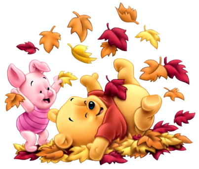 Doll clipart baby pooh #3