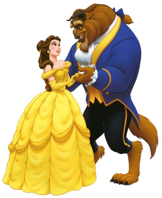 Beautiful clipart disney belle Must  this connected in