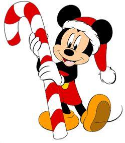 Bat clipart christmas Pinterest on Christmas Disney Clipart