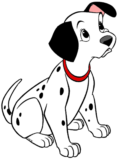 Drawn puppy clip art Puppies to Facebook Clip Art