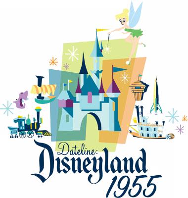 Disneyland clipart Logos Disneyland Clipart