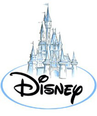 Disneyland clipart Clipart Free Disneyland Clipart Images