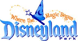 Disneyland clipart Disneyland%20clipart Clipart · Clipart Free