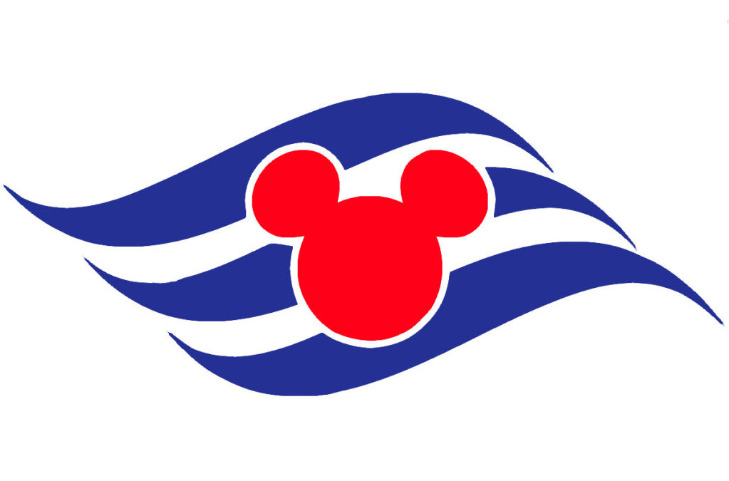 Disneyland clipart cruise Projects! Disney craft your logo