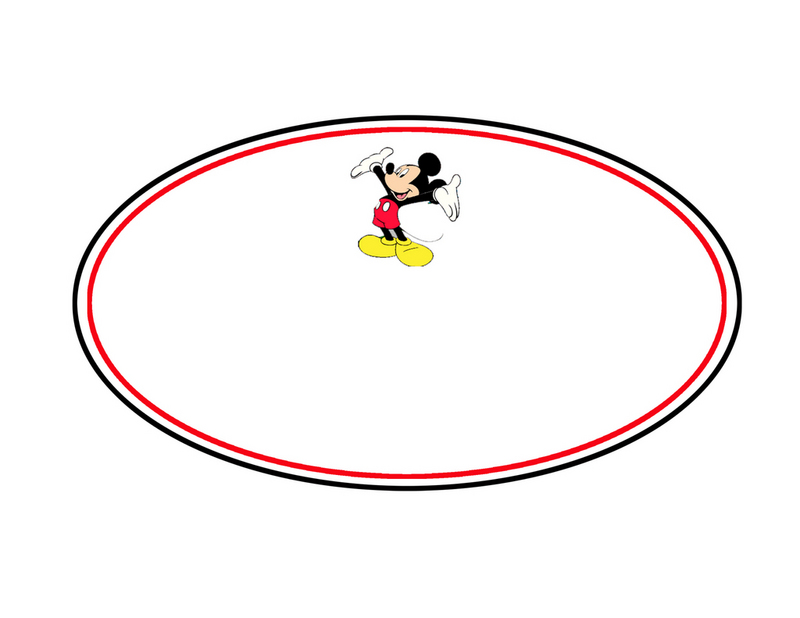 Disneyland clipart disney car Free Clipart Disneyland Images Clipart