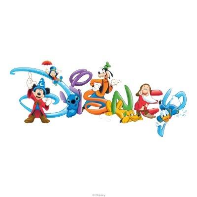 Disneyland clipart disney movie Logo Bag 25+ Best ideas