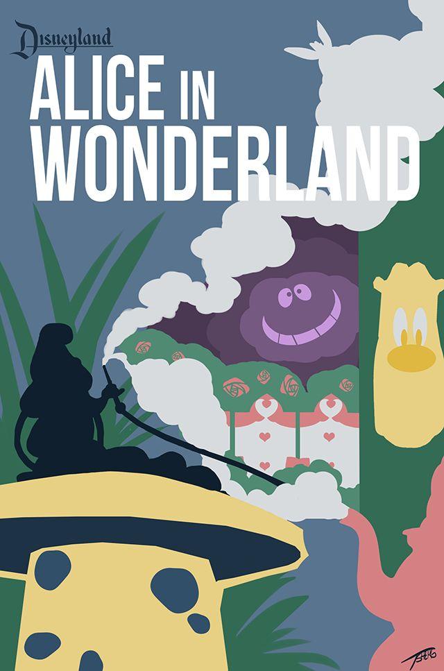 Disneyland clipart disney movie Pinterest Disneyland images best on