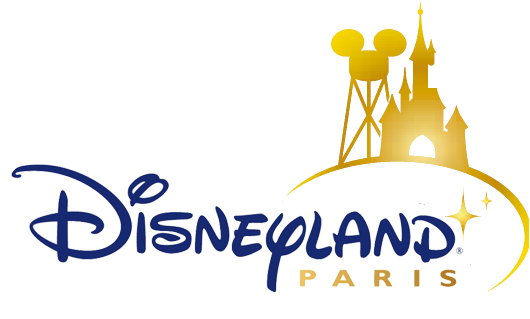 Disneyland clipart disney movie Paris Blog: My The Review