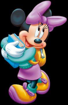 Disneyland clipart disney school Of Of videos Compilation School