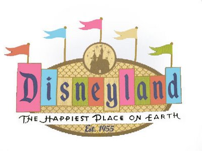 Disneyland clipart disney school How attractions have Ultimate Checklist!