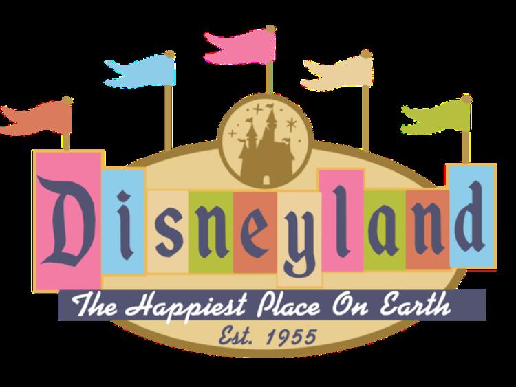 Disneyland clipart disney school Arts experience school  2017
