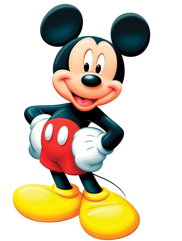 Disneyland clipart disney school Pioneered filmmaking who Walt FACT:Disneyland