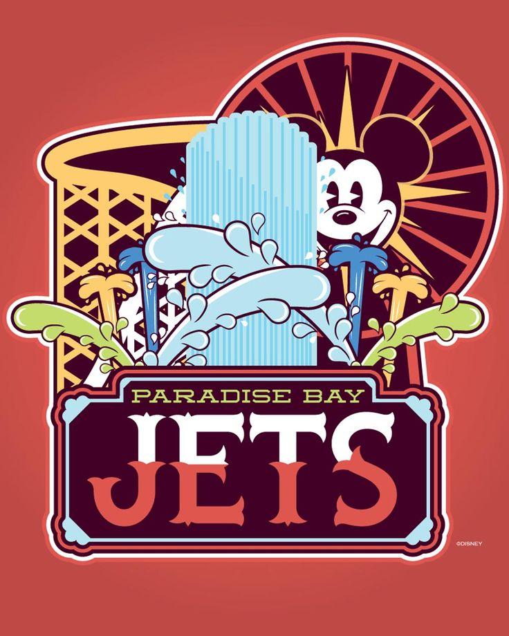 Disneyland clipart disney sport Teams best images Sunday: See