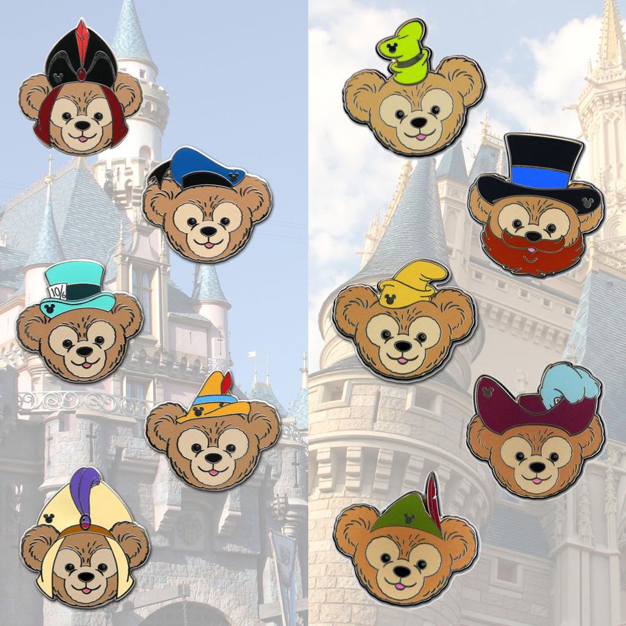 Disneyland clipart disney sport Bear  Celebrate New Items