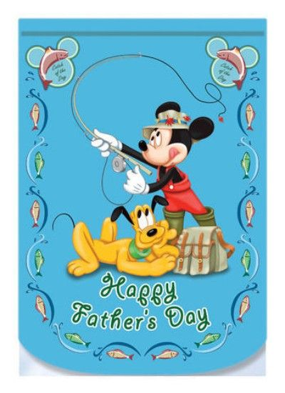 Disneyland clipart father's day Clipart Day Clipart Fathers Fathers
