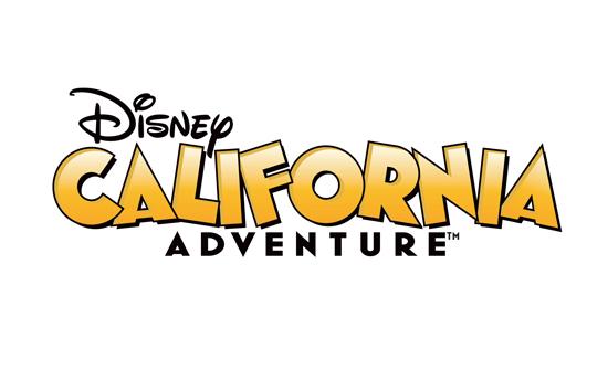Disneyland clipart logo california California logo disneyland