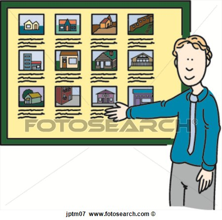 Display clipart Clipart display%20clipart Clipart Display Images