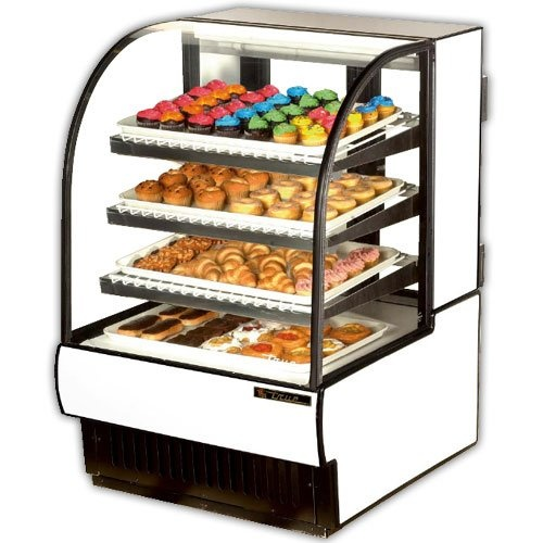 Display clipart bakery Images Bakery Inch best Glass