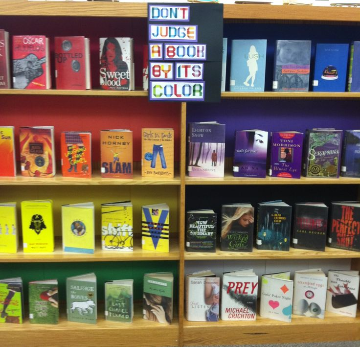 Display clipart book stall Pinterest more Effective Displays Bookstore
