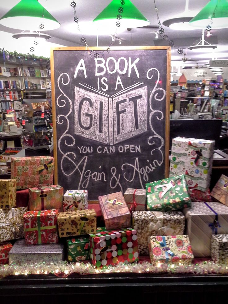 Display clipart book stall Annie gift on Displays can