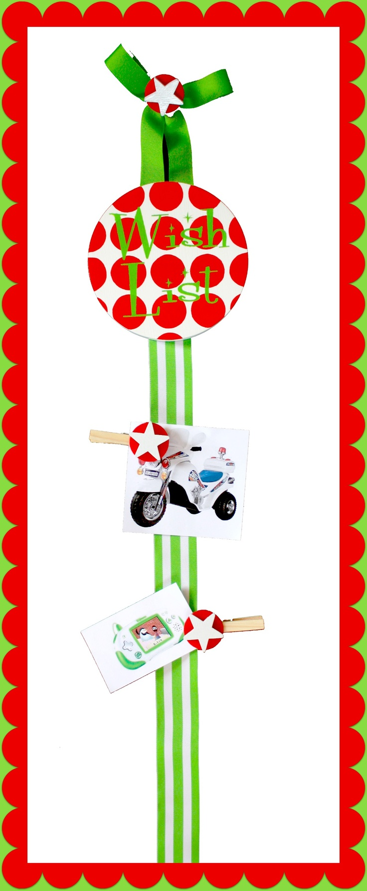 Display clipart family tradition Way about on to Pinterest