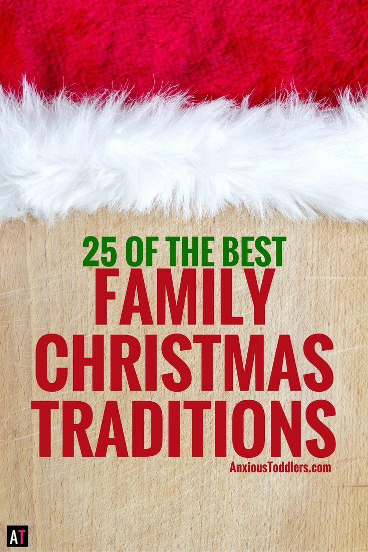 Display clipart family tradition Family traditions Best  Remember!