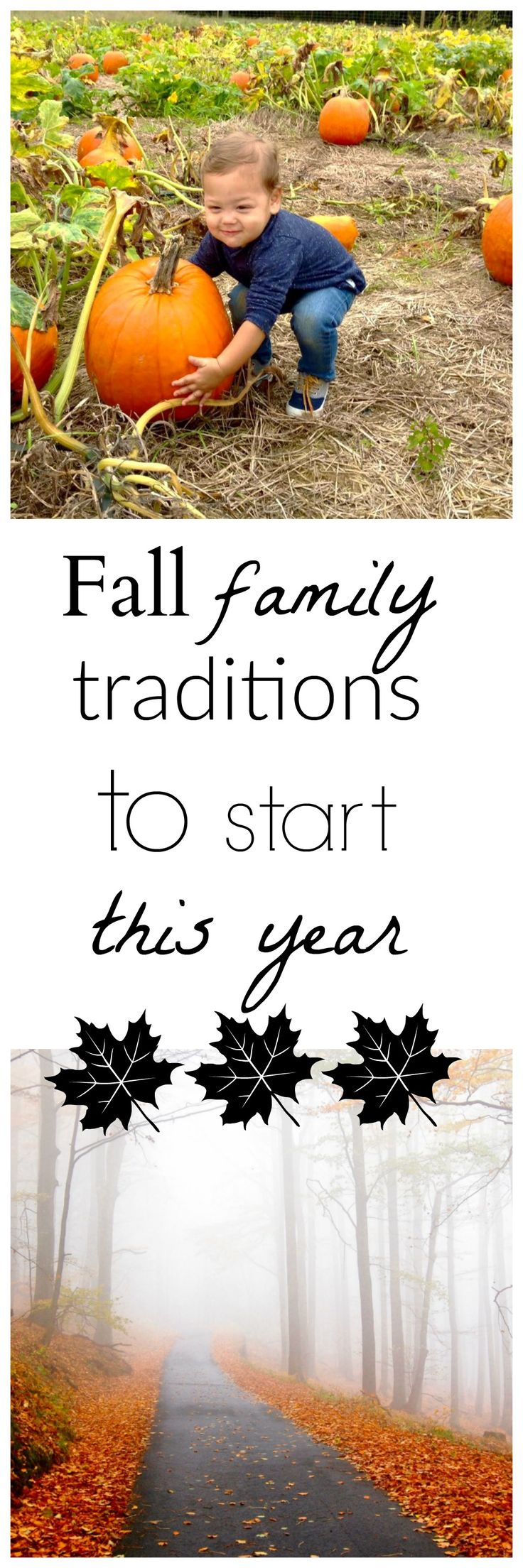 Display clipart family tradition Pinterest our Halloween 25+ Check