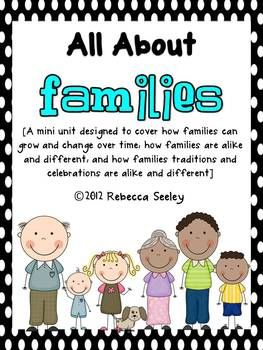 Display clipart family tradition Pinterest on unit Social Family
