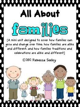 Display clipart family tradition Studies Pinterest mini Social Family