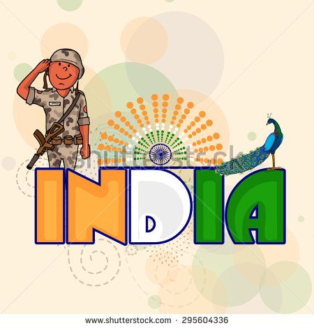 Display clipart indian On National ideas and shot
