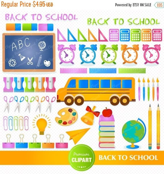 Display clipart school project Clipart Back on Silhouette Pinterest