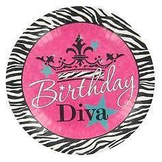 Diving clipart diva Clipart Birthday Diva Helmet Celebration