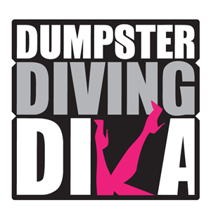 Diving clipart diva Diving Diva Diving 49 Design