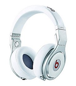 DJ clipart beats headphone Headphones Accessories Pro Ton &