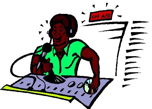 DJ clipart dj music Clip Art clip Dj Dj