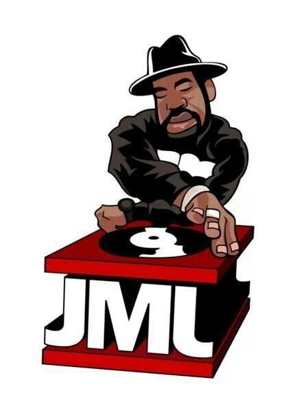 DJ clipart hip hop Hop hop skool 349 Jam