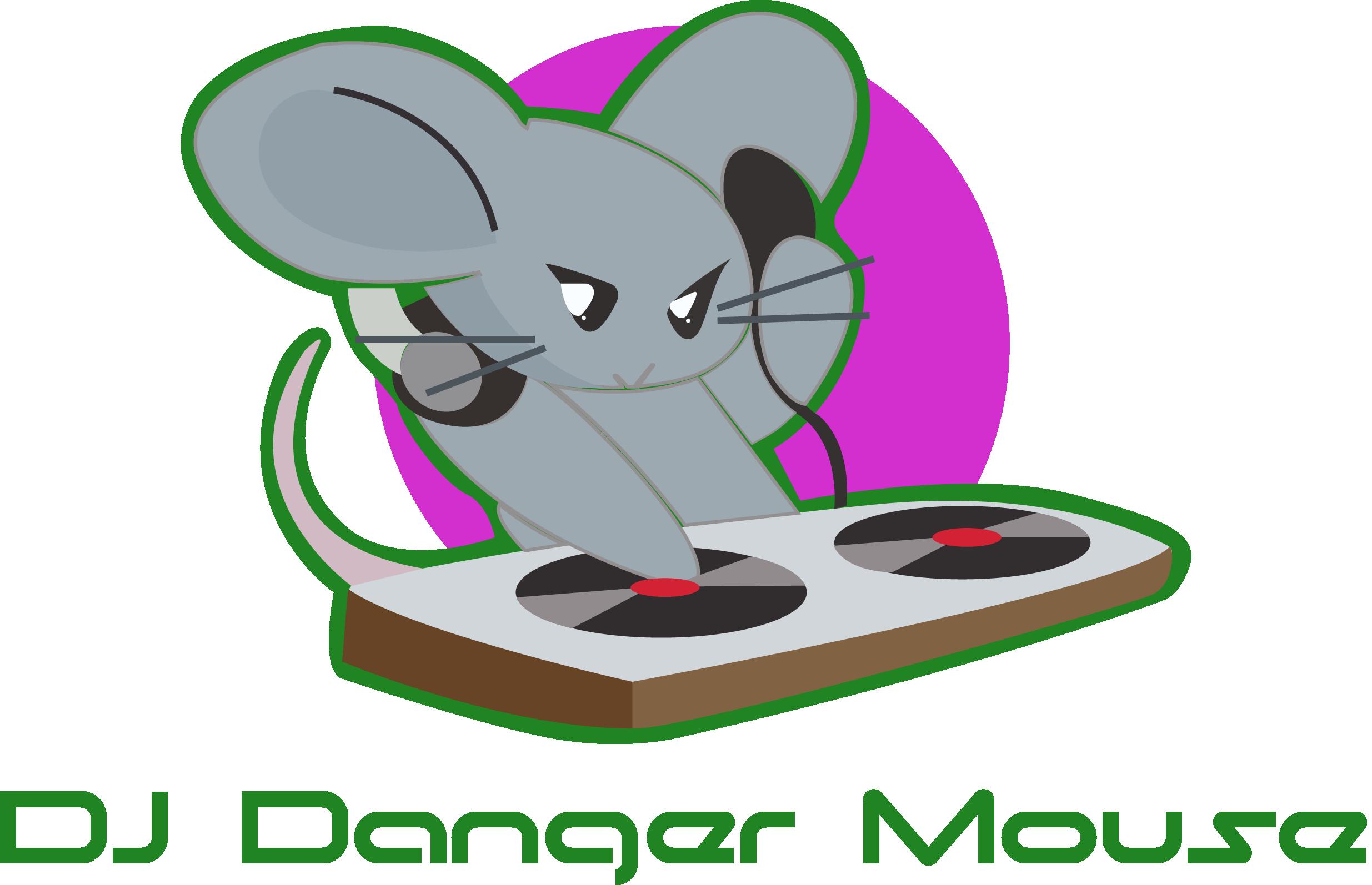 Beats clipart dj mixer Headphones DJ Danger Danger Guide