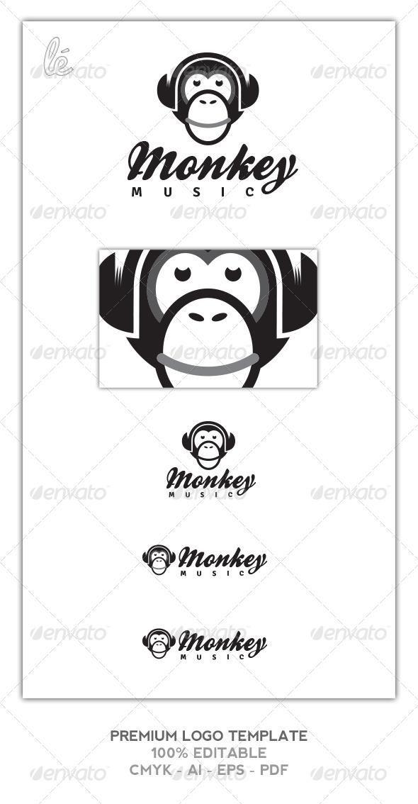 DJ clipart silhouette DJ Logo Logo Logo Logo