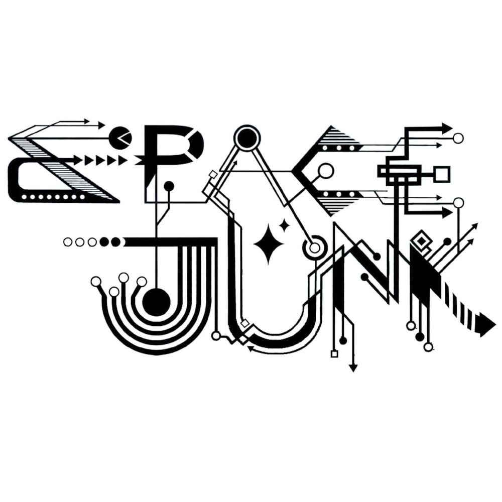 DJ clipart sound technician N NY Heavy Up Technician
