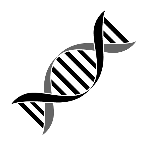 DNA Structure clipart Clipart Clipart Art Free Dna