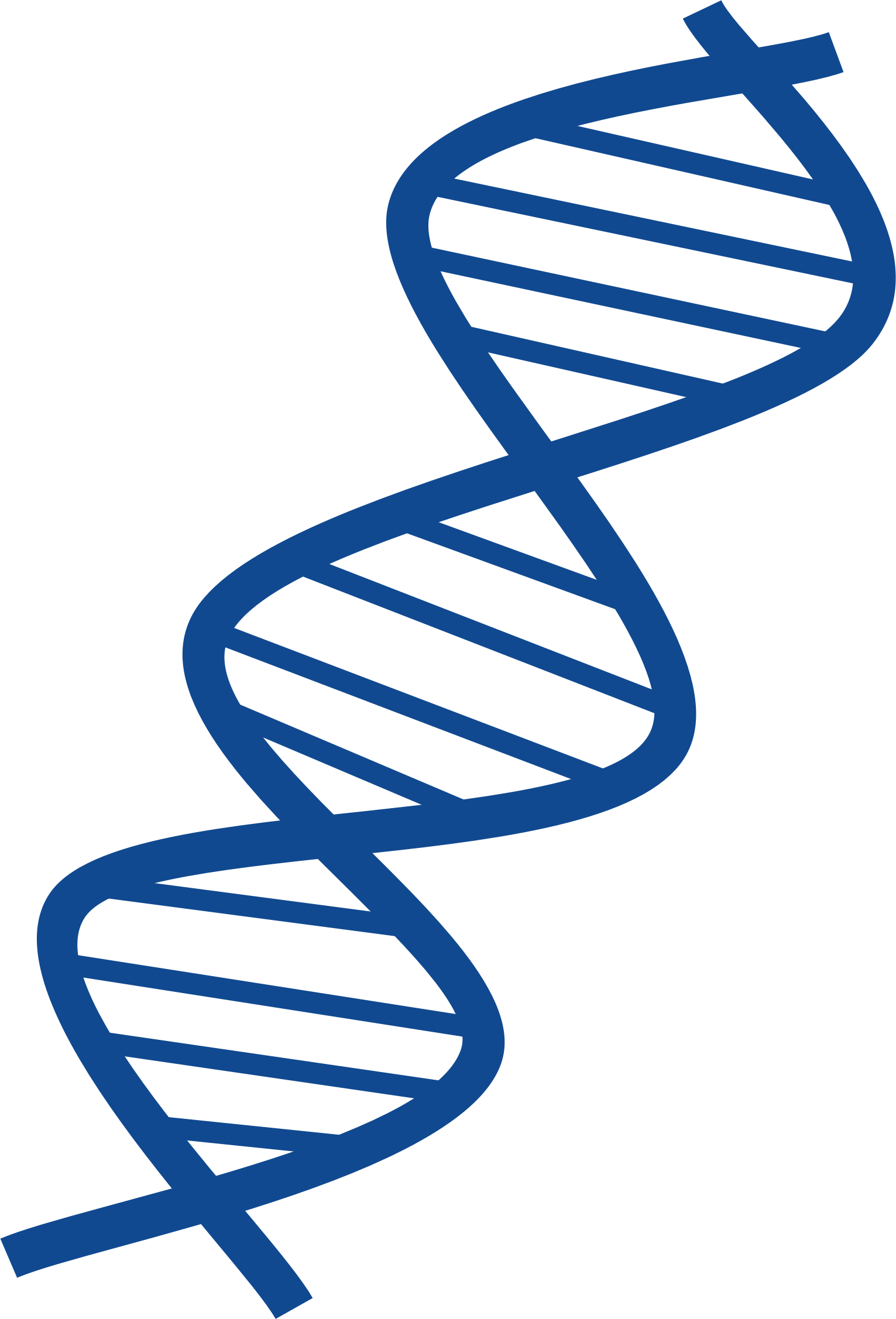 DNA Structure clipart Free Clip Panda Images dna%20clipart