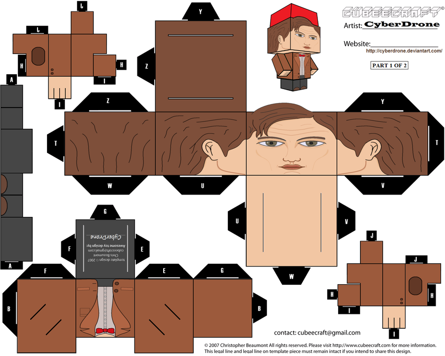 Doctor Who clipart 11 fez Are are Fez! 11th cool!