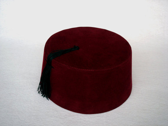 Doctor Who clipart 11 fez Hat Are Hat Smith Fezzes