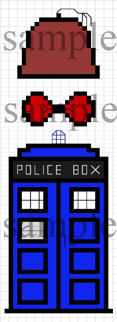 Doctor Who clipart 11 fez Who 11 Doctor and 11