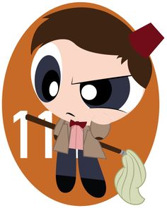 Doctor Who clipart 11 fez About The Days Forgot 11