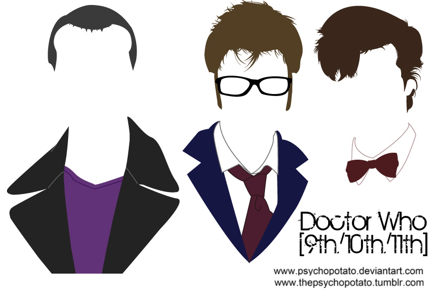 Doctor Who clipart 11 fez On on Who Doctor Free