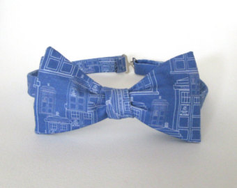 Doctor Who clipart bow tie pattern Doctor Child Freestyle Doctor Who