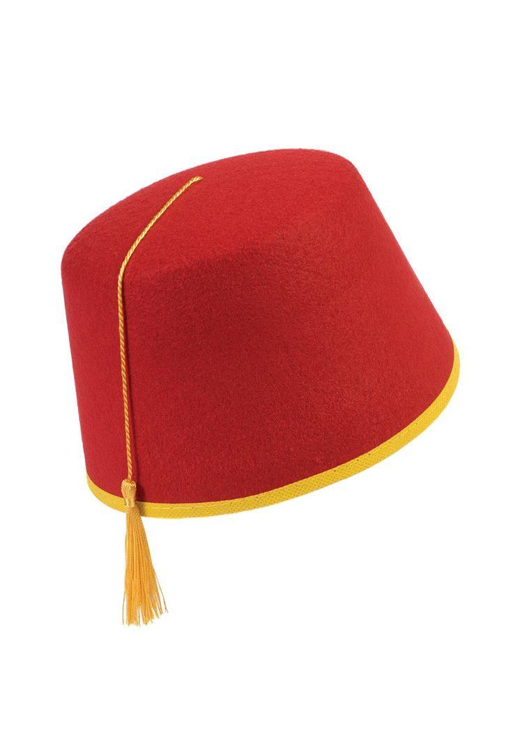 Doctor Who clipart red fez 8 Pinterest on Hat best