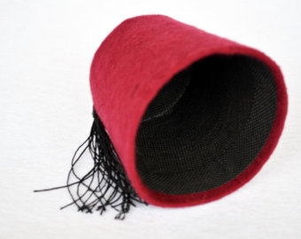 Doctor Who clipart red fez Who Hat Eleventh Fez Cat