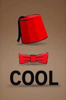 Doctor Who clipart red fez Pinterest now best 1652 fez